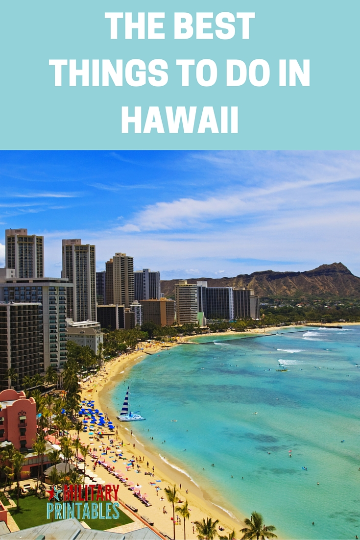 The Best Things To Do In Hawaii  Military Printables. Sample Resume For First Job No Experience. Posted Resumes. Sample Emt Resume. Military Civilian Resume Builder. Special Skills To List On Resume. Art Curator Resume. Resume For Working Student. Resume Letter Format