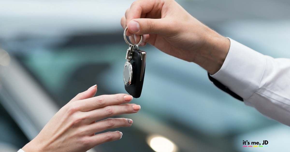 Military Discount Car Rental >> The Best Military Discounts For Car Rentals You Should Know